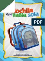La_Mochila_Maestro2.pdf