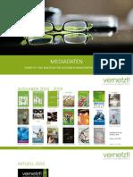 Mediadaten_Stand_2019.pdf