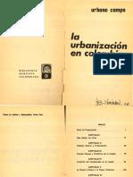 Colombia la Urbanizacion en urbano campo 20131126162323 (2).pdf