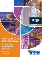 watt_2020_ippeshowguidepoultry directory.pdf