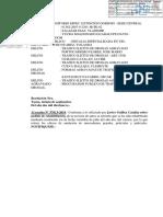 Exp. 01362-2007-0-2301-JR-PE-02 - Resolución - 137539-2019