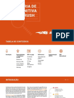 checklist-completo-de-auditoria-do-site-da-semrush.pdf