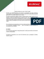 Sonido_y_ruido_2.pdf