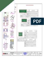 02 Plano de Detalle de Señalizacion- A3 - 02