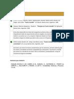 Bibliografía Obligatoria 2019 (3)