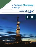 AKZO-3126 Oilfield Brochure 2014-8 5x11-Ind Pages-FINAL lo def (4).pdf