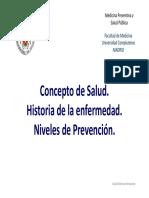 Tema_1._Concepto_de_Salud.pdf