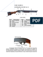 manual espingarda calibre 12.pdf