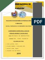 1.-TIF-PROCESO-DE-MANUFACTURA-FINAL-1-1.docx