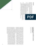 La_alteridad_como_estado_de_creacion.pdf