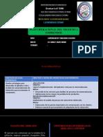 Grupo 03 - Plan Operacional