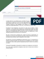 Leccion1.pdf  U1 La lectura.pdf