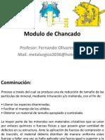 CHANCADO.pptx