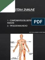 sistemainmuneppt.pptx