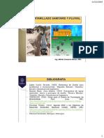 CLASE 2 AALL ult2019.pdf