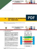 cix provincia.pdf