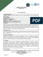 PLANO_DE_ENSINO_DIREITO_CIVIL_V.pdf