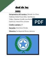 Sociedad de las Naciones.docx