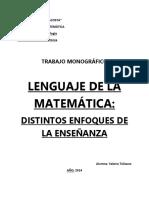 Monografu00EDa.docx
