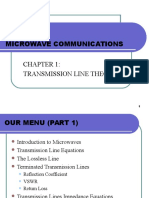Transmission Line Theory.ppt