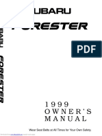1999_forester.pdf
