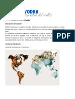 Análisis de Brief - Absolut Vodka.pdf