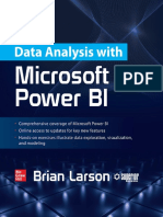 MGH.Data.Analysis.with.Microsoft.Power.BI.126045861X