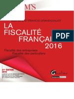 La+fiscalité+française.pdf