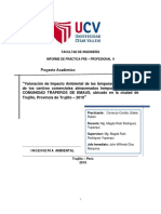 PROYECTO-PRACTICAS-II