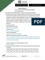 TRABAJO ESTADISTICA - MODO 02.docx