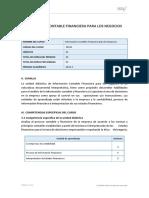 30151-SILABO informacion contable