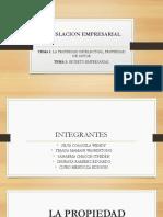 ADMINISTRACION Y ORGANIZACIÓN DE EMPRESAS (1).pptx