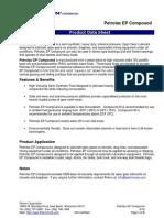 Petrotac EP Compound English 9.16 1