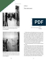 Masacre de trelew.pdf