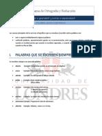 Programa de Ortografía y Redacción.pdf