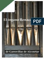 Historia-del-organo-con-portada(1)