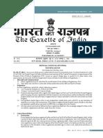 The Revised Dentist (Code od Ethics) Regulations, 2014.pdf