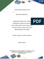 DPP_GRUPONo.102504_15-borrador