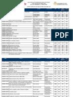 UDP EDICIONES LISTA PRECIOS ABRIL 2018 (1).xlsx