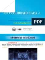 Bioseguridad Clase 1.pdf
