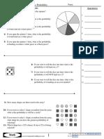 Basic Probability Worksheet.pdf