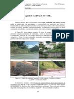 MARANGON-M.-Dez-2018-Capítulo-06-Empuxos-de-Terra.pdf