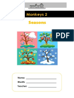 Monkeys 2 - Seasons Pack.docx