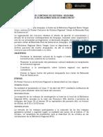 PRIMER_CONCURSO_DE_HISTORIA__REGIONAL.pdf