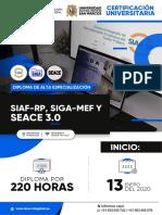 temario_diploma_siaf_siga_seace-1.pdf