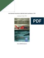 SAR 79 EN.pdf