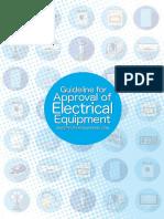 final ST Electrical 291118.pdf