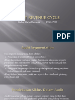 Audit Revenue Cycle.pptx