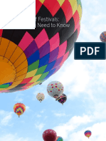 DS01_The Future of Festivals 8 Trends You Need to Know.pdf