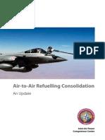 AAR-Consolidation_web